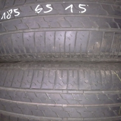 2ks 185.65.15 Bridgestone 88H 4-5mm