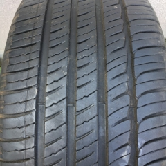 2ks 235.40.18 Michelin Primacy MXM4, MO, 91H, 6,5mm